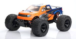 "EMB-MT 1/14 4WD Monster Truck <br><font color=""red"">(Free Shipping)</font>"
