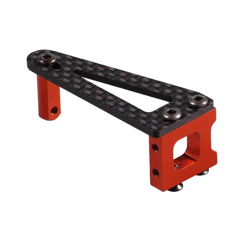 L6222 LC12 Floating Servo Mount<br><br><font size=2> (For , LC12B1)</font>