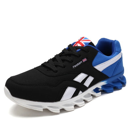 Men's Cushion Cross-border Winter Casual Sports Shoes