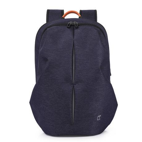 Men's Large Capacity Backpack