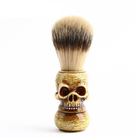 Men's Beard Brush