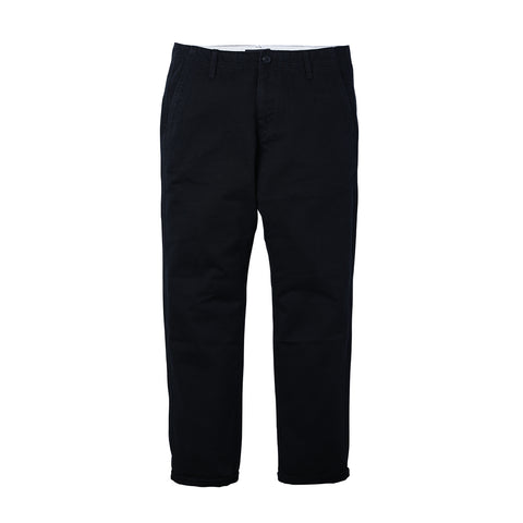 Men's Simple Straight Casual Trousers