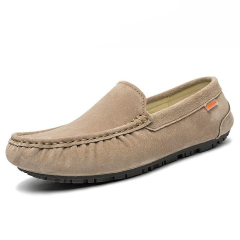Men's Wild Casual Driving Shoes