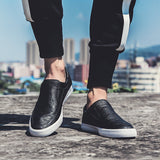 Men's Wild Casual Loafers