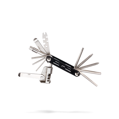 BBB Maxifold multitool available in Small, Medium or Large