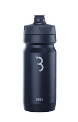 BBB Autotank Water Bottle 550ml