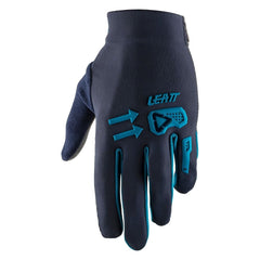 Leatt DBX 2.0 Windblock Full-Finger Gloves
