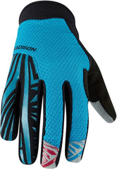 Madison Flux Gloves