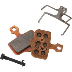 Sram G2, Guide, Trail, Levl/T/TL Disk Brake Pads