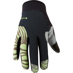 Madison Flux Womens Gloves