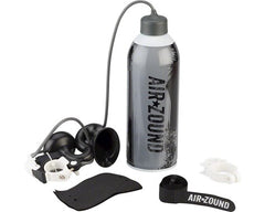 Air Zound Bike Horn 115 decibels