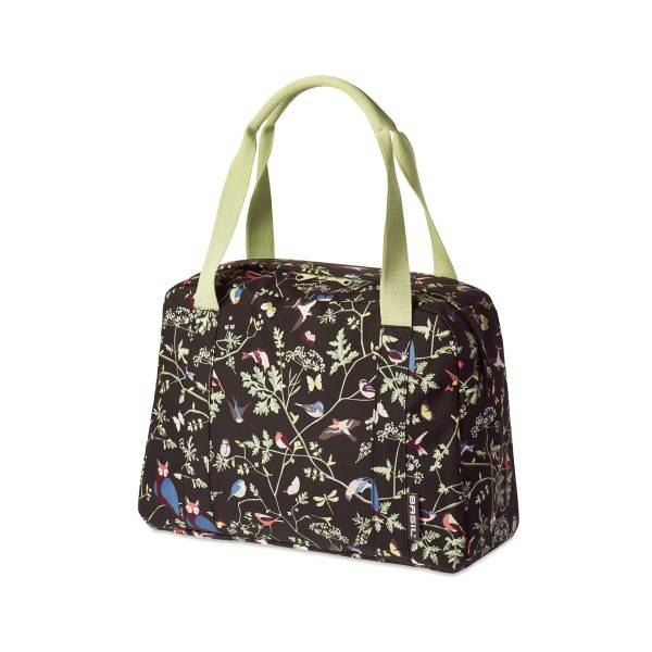 Basil Wanderlust Cary all Bag