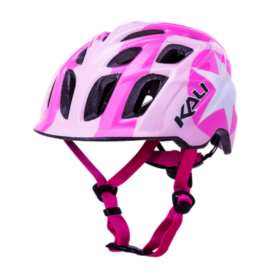 Kali Child Star Helmet pink