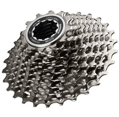 Shimano Cassette 10 speed 11-34T Deore CS-HG500-10