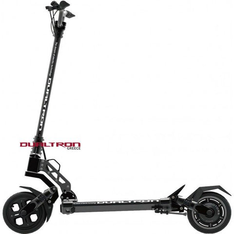 Dualtron Mini Scooter