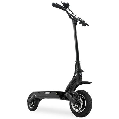 Dualtron MX 1.5 Electric Scooter