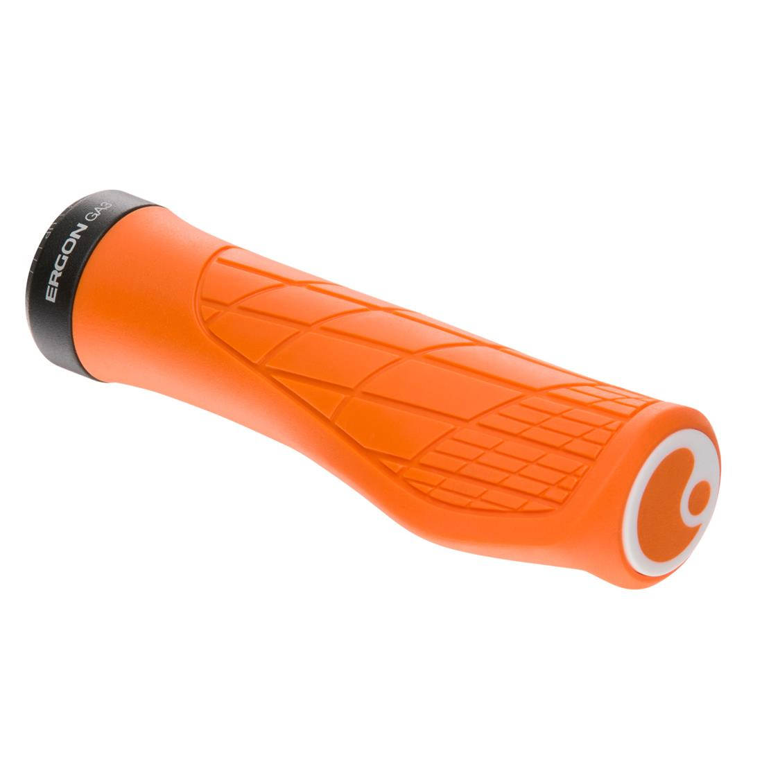 Ergon Mountain GA3-S Grips