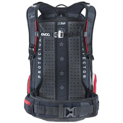 Evoc FR Trail Unlimited Protective Backpack - 20L