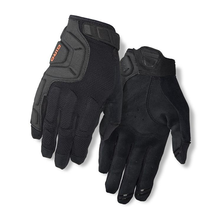 Giro Remedy X II Gloves