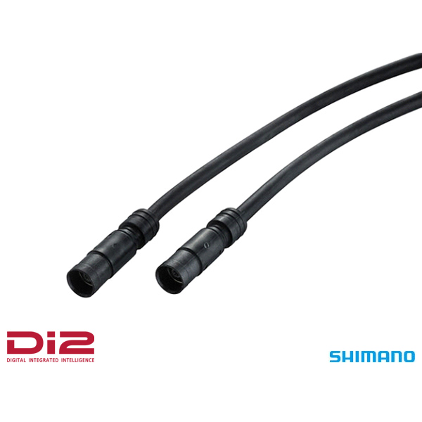 Shimano Di2 Electric wire