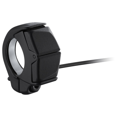 Shimano Assist Switch E-Bike Di2 SW-E7000-L
