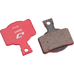 Jagwire Magura Disc Brake Pad MT8/6/4/2