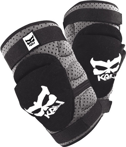 Kali Protectives Veda Soft Elbow Guards