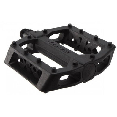 Kore Rivera Thermo Flat bike Pedals