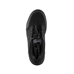 Leatt 2021 DBX 1.0 Flat Shoe (Black)