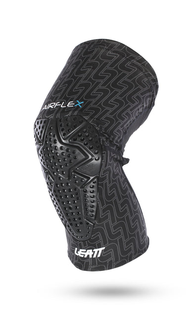 Leatt Airflex 3DF Knee Guard