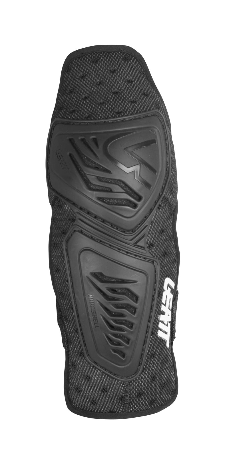 Leatt 3.0 Elbow Guard 2021