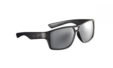 Leatt Core Clear Sunglasses