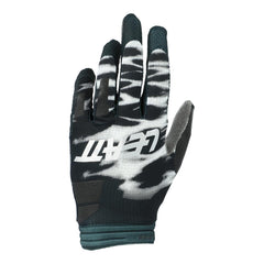 Leatt 2021 Moto 1.5 Grip-R Glove (African Tiger)