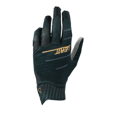 Leatt 2021 MTB 2.0 SubZero Gloves (Black)