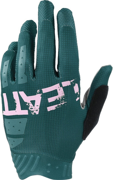 Leatt Womens DBX 1.0 GripR Womens Gloves