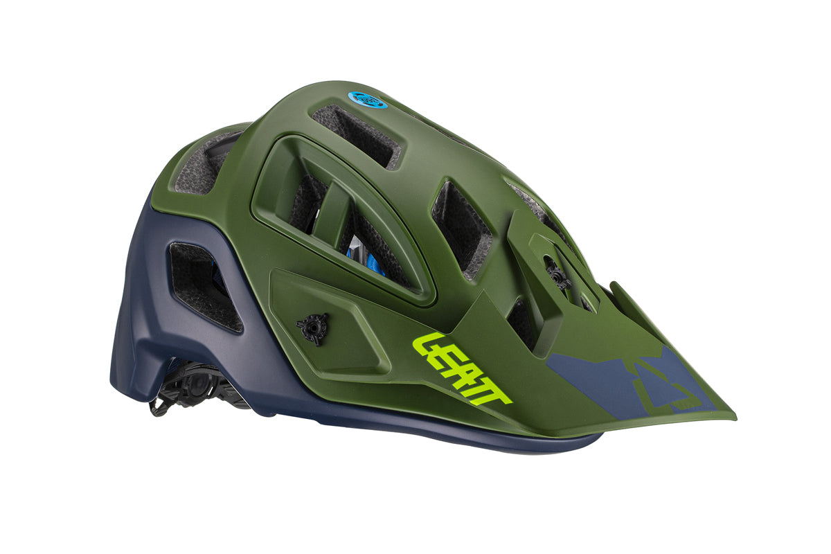 Leatt DBX 3.0 All Mtn Helmet 2021