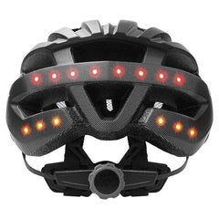 Livall MT1 Smart Helmet
