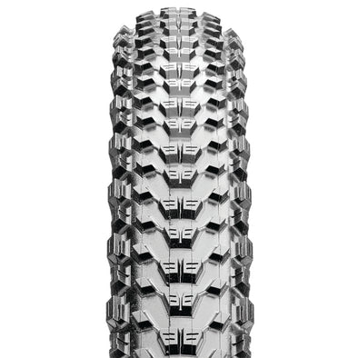 Maxxis Ardent Race 27.5 X 2.6 3C EXO Foldable Tyre