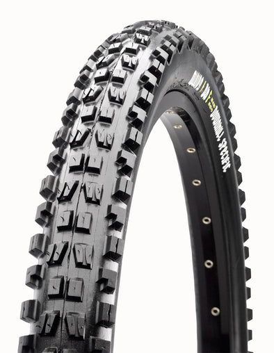Maxxis Minion DHF 27.5 X 2.6 Tyre 3C/EXO+TR