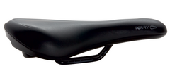 Terry Fisio Men's Saddle By Ergon