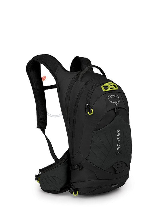 Osprey Raptor Hydration Backpack