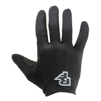 RaceFace Podium Gloves