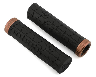 Raceface Getta Grips black/kashmoney