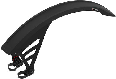 Zefal Rear Suspension Mudguard RS75- 27.5 & 29er