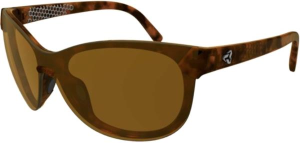 Ryders Catja Photo Demi / Brown Lens glasses