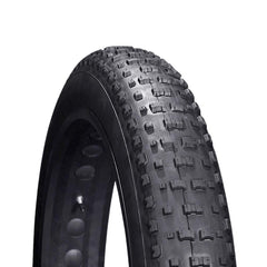 Vee Tire Co Snowshoe 26x4.5 Fat Tyre FB120