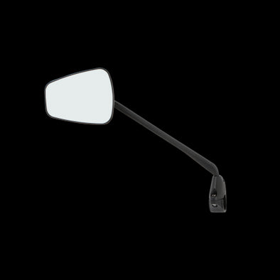 Zefal ESPION Z56 Mirror (RIGHT)
