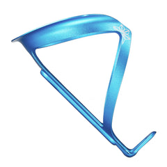 Supacaz Fly Bottle Cage Alloy