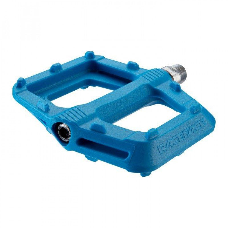 Raceface Ride Pedals (7 Colours)