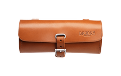 Brooks Challenge Tool bag (honey)